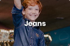 jeans-6