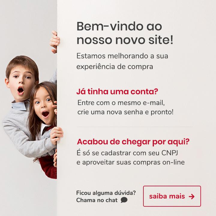 Banner Novo Site MOB