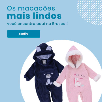 Banner Macacões MOB