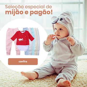 Banner Mijão e Pagão MOB