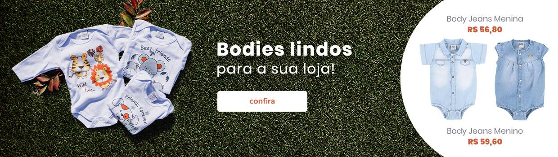 Banner Bodies