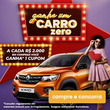 Banner Carro MOB