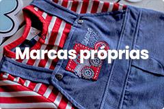 marcas-proprias-2