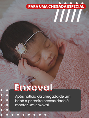 enxoval-4