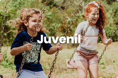 juvenil-9