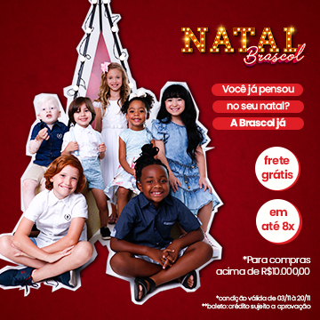 Banner Natal Mobile
