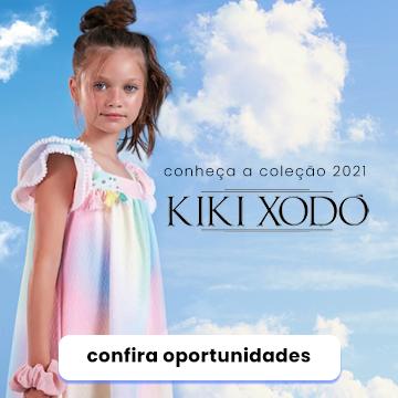 Banner Kiki Xodó MOB
