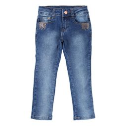 0000022190_jeans_1
