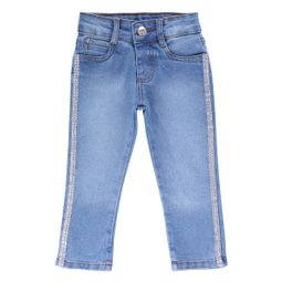 0000024538_jeans_1