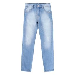 0000021165_jeans_1