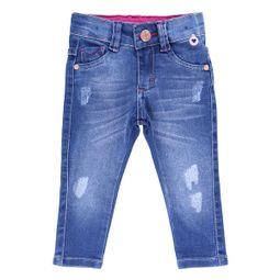 0000024011_jeans_1