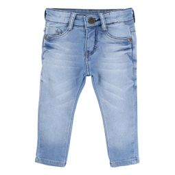0000021160_jeans_1