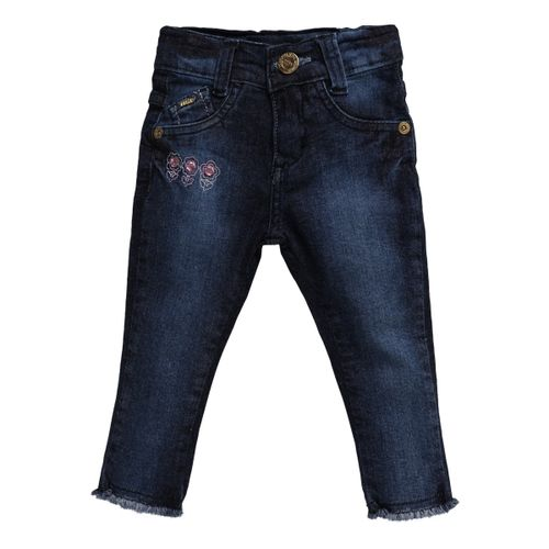 0000024019_jeans_1